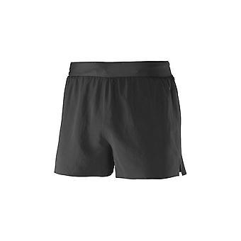 Salomon Sense Pro Short M 371341 universal mænd bukser