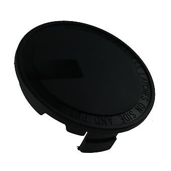 Flymo Multi Trim 250 D (9648570-25 2001) Strimmer Spool Cover
