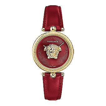 Versace VECQ00418 Palazzo Empire Orologio da donna