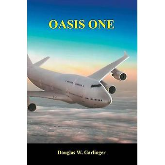 OASIS ONE by Garlinger & Douglas W