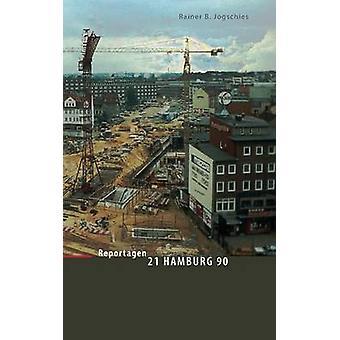 21 Hamburg 90 by Jogschies & Rainer
