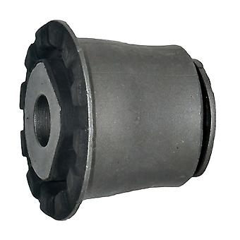 Ford Mondeo Mk3 Rear Left or Right Axle Sub Frame Bush 1404977