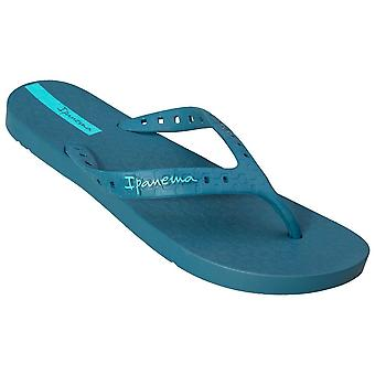 Ipanema Arpoador AD 8171721119 uniwersalne letnie buty męskie