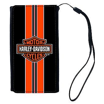 Harley-Davidson Universell Plånboksväska