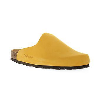 Grunland ochre 40sara shoes
