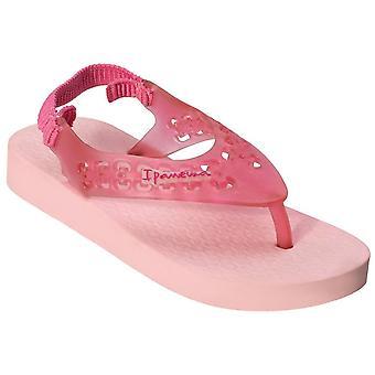 Ipanema Carinho Baby 2596920791 universell sommer barn sko