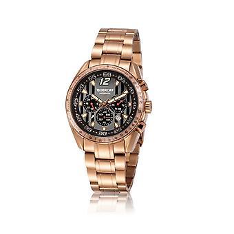 Men's Watch Bobroff BF0016V2 (42 مم)