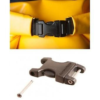 Sea to Summit Side Release 2 Pin Field Replaceable Buckle