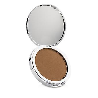 Fusion Beauty GlowFusion Micro Tech Intuitive Active Bronzer - Luminous 10g/0.35oz