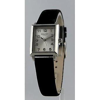 Regente de Relógios Femininos - 2111522