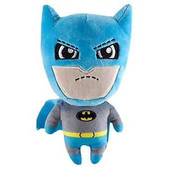 Batman (1966) Batman Phunny Plush