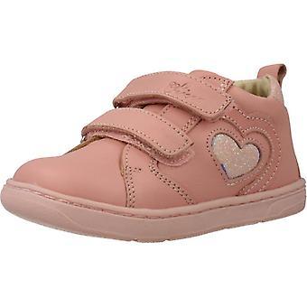 Chicco Goldia Kleur 100 schoenen