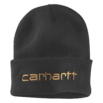 Carhartt hombres teller ropa de trabajo gorro casual sombrero de gorro