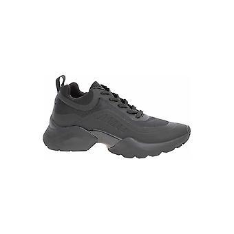 Tamaris 12372623 112372623007 universelle hele året kvinner sko