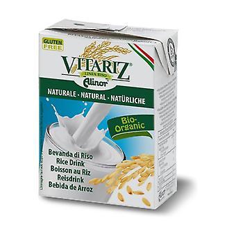 Bio Mini Rice Drink 200 ml