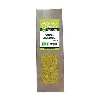 Amaranth seeds 500 g