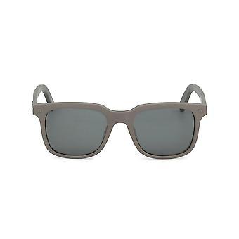 Ermenegildo Zegna - Accessories - Sunglasses - EZ0090-F_20N - Men - Silver