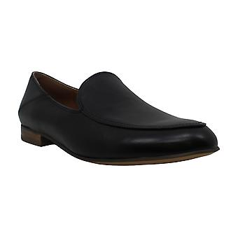 Franco Sarto Women's Kristen Loafer