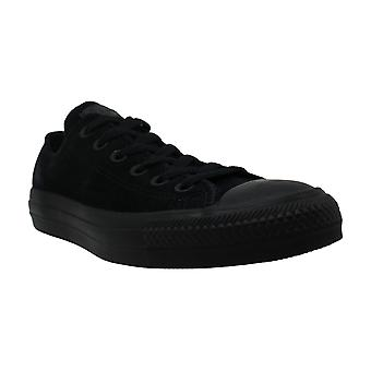 Converse CT OX casual skor storlek män ' s 4.5/Women ' s 6,5