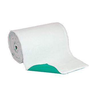 Vetbed 10 Metr Roll - Original White