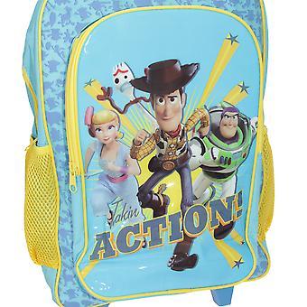 Toy Story Barn /Barn Trolley Ryggsäck