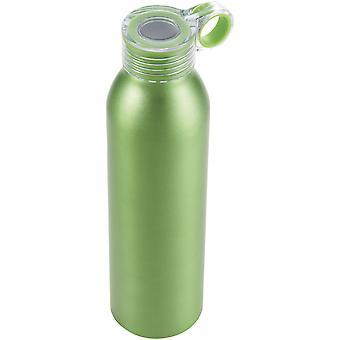Bullet Grom Aluminium Sports Bottle