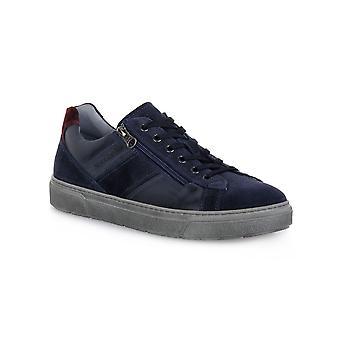 Nero Giardini 001750200 universal all year miesten kengät