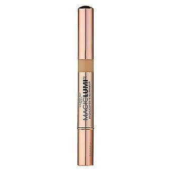L'Oréal Magic Lumi Concealer, Medium