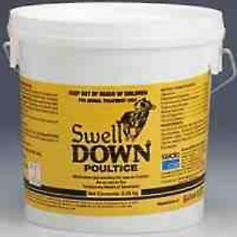Swelldown haude 10,4 KG