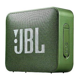 Wireless Bluetooth, Mini Ipx7 Waterproof Speaker