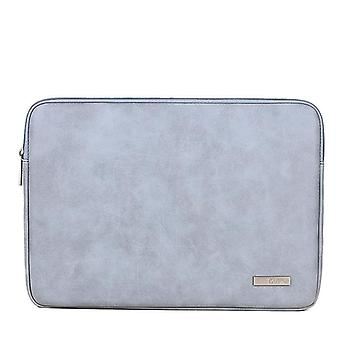 Laptop Sleeve Mål Datorskydd väska Kompatibel MACBOOK 13 tum (355x250x30mm)