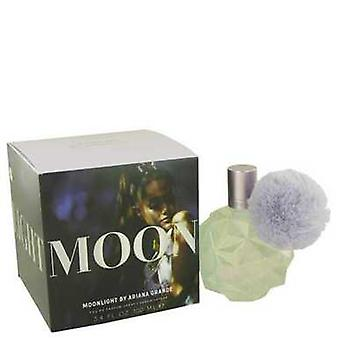 Ariana Grande Moonlight by Ariana Grande Eau de Parfum Spray 3,4 oz (kvinder) V728-539463