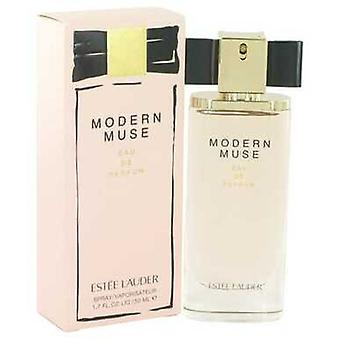 Modern Muse By Estee Lauder Eau De Parfum Spray 1.7 Oz (women) V728-518198