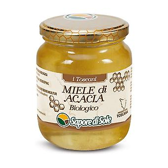 Tuscan Acacia Honey None