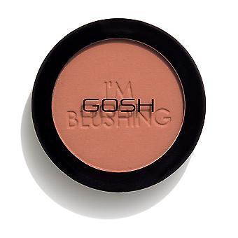 Dios I'm Blushing #004-crush 5,9 Gr para las mujeres