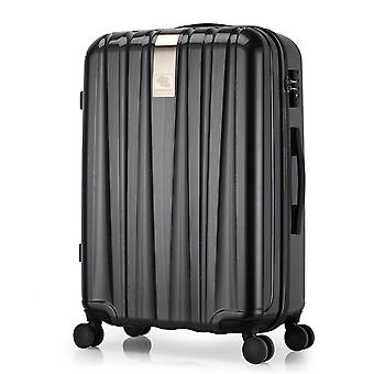 Luggage Trolley Case For Travel