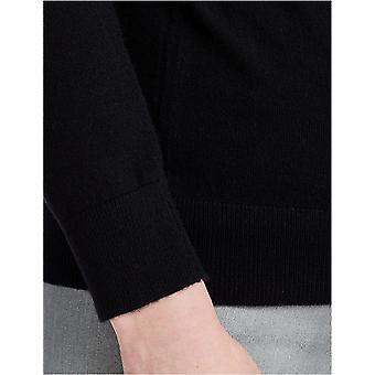 Brand - MERAKI Women's Standard Merino V Neck Cardigan