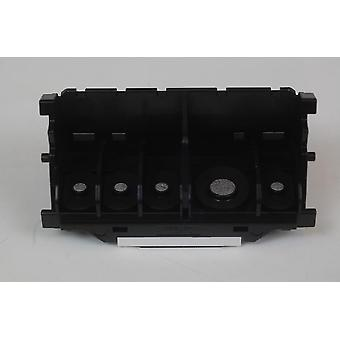 Print Head Qy6-0082 For Canon  Mg5420 Mg6320 Ip7270 Mg6420 Ip7220 Mg6440 Mg6400
