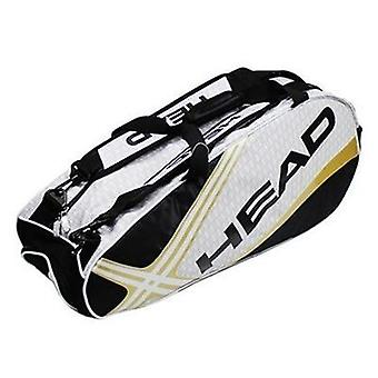 Large Capacity Tennis Backpack