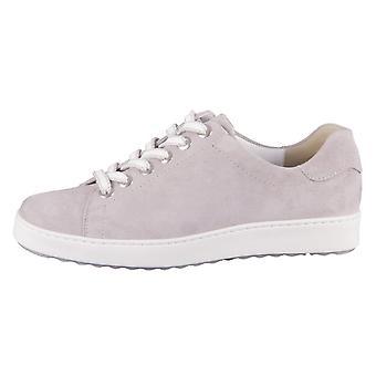 Semler Rebecca R4015042015 universal  women shoes