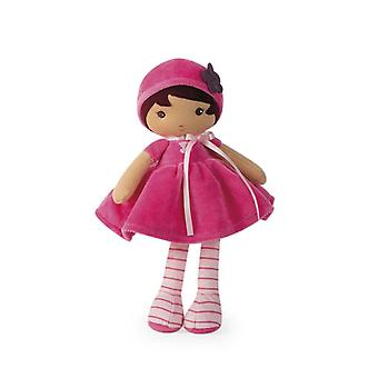 Kaloo tendresse doll emma large 32cm