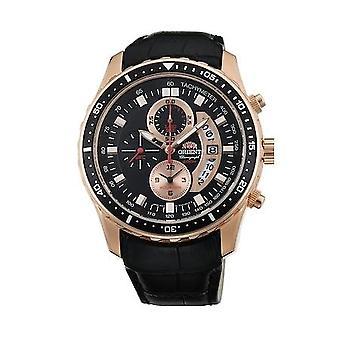 Relógio Orient FTT0Q005B0 Mens