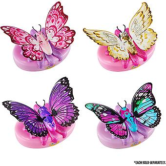 Little Live Pets -  Lil Butterfly (1 At Random)