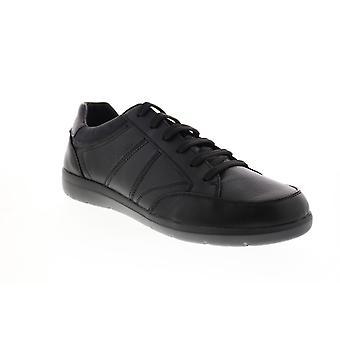 Geox Adult Mens U Leitan Euro Sneakers
