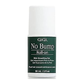 GiGi No Bump Roll On