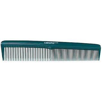 Muster Comb for men (Health & Beauty , Personal Care , Cosmetics , Cosmetic Sets)