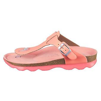 Superfit Earth 10001255000 zapatos universales para niños de verano
