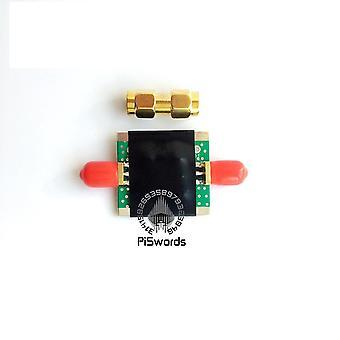 簡単なバージョン放送Fmバンド停止フィルタトラップPcbaボード