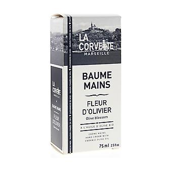 Olive Blossom Hand Balm 75 ml