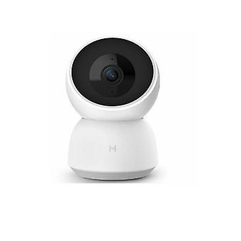 Smart Camera A1 360 Webcam 1296p Hd Wifi Pan-tilt 360 Hoek Video View Baby